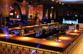 Night clubs in costa del sol essence for Sala wenge malaga