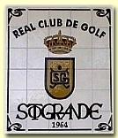 Real Club de Golf