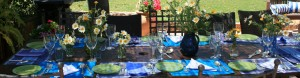 Guest Comments | Villas Sotogrande